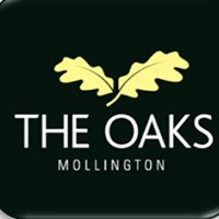 The Oaks Golf Club
