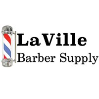 Laville Barber Supply & Ed Vogel Company