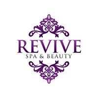 Revive Spa & Beauty