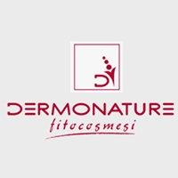 Dermonature Fitocosmesi