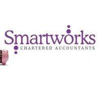 Smartworks Chartered Accountants