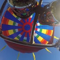 Big Sky Balloon Company