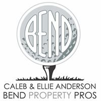 Bend Property Pros