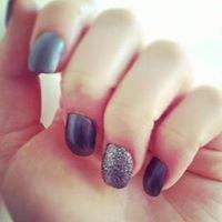 Custom Nails Ltd