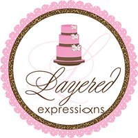 Layered Expressions