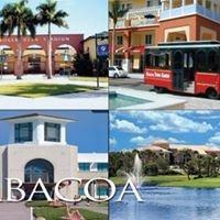Abacoa, Florida
