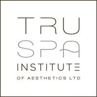 Tru Spa Institute of Aesthetics Ltd