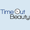 Time Out Beauty