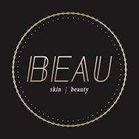 Beau Skin & Beauty