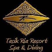 Tasik Ria Resort  Manado