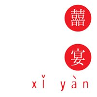 Xi Yan SG