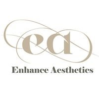Enhance Aesthetics, Laser & Beauty Clinic
