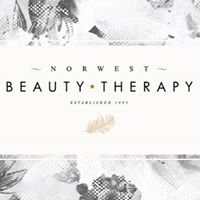 Norwest Beauty Therapy