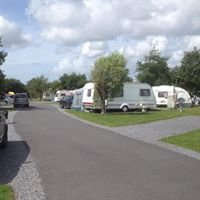 Windmill Hill Campsite