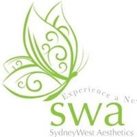Sydneywest Aesthetics