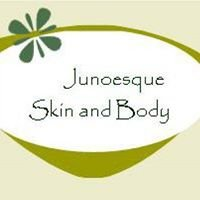 Junoesque Skin and Body