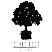 Cubed Root Films