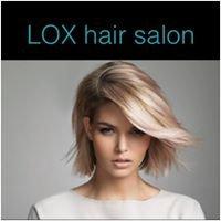 LOX Hair Salon