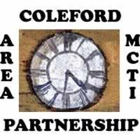 Coleford Online