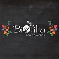 Biofilia Eco Cosmética