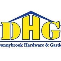 Donnybrook Hardware & Garden