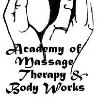 Academy of Massage Therapy & Bodyworks