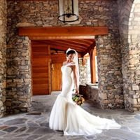 Extreme Travel/Wedding & Event Planning