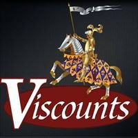 Viscounts Restaurant