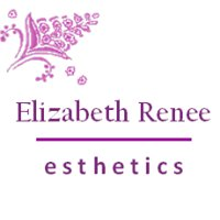 Elizabeth Renee Esthetics Skin Care