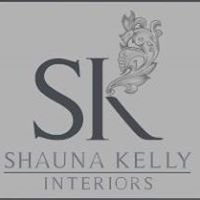 Shauna Kelly Interiors