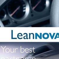 LeanNova Engineering AB