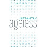 Instantly Ageless  Cullercoats Beauty 2000