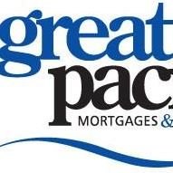 Great Pacific Mortgage & Investments