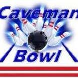 Caveman Bowl