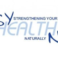 Strengthening your Health, Naturally
