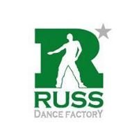 Russ Dance Factory