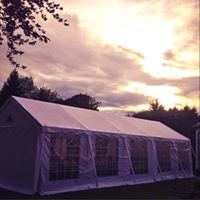 Emsworth Marquees