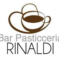 Bar Pasticceria Rinaldi
