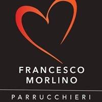 Francesco Morlino Parrucchieri