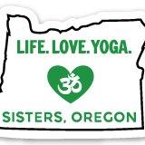 Life.Love.Yoga.