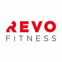 Revo Fitness