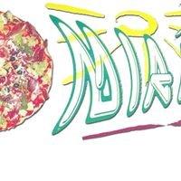 Ristorante pizzeria miami