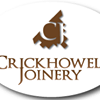 Crickhowell Joinery