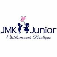 JMK Junior Childrenswear Boutique