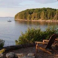 Covered Bridge Realty-Lake Champlain