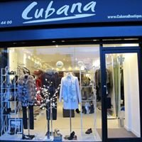 Cubana Boutique