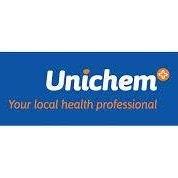 Unichem Beerescourt Pharmacy