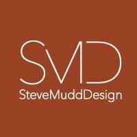 Steve Mudd Design