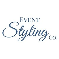 Event Styling Co.