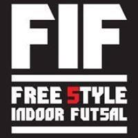 FIF Indoor Futsal